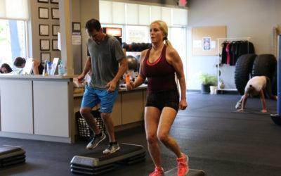 21 Universal Rewards of Exercise