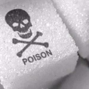 7 Ways to crave LESS sugar